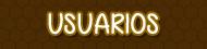 Usuarios